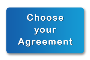 Choose your Agreement