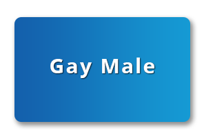 Gay Male