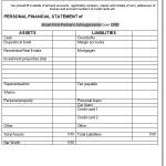 prenuptial agreement sample 3