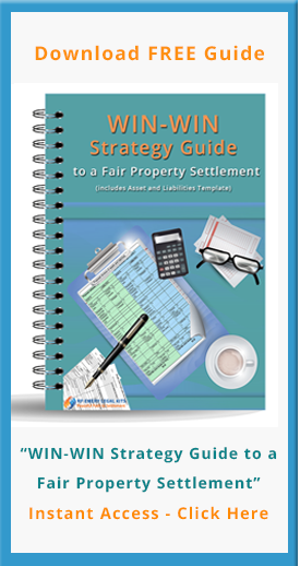 Download Free WIN-WIN Strategy Guide