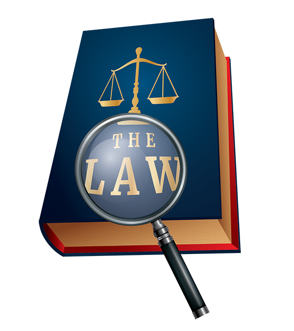 Pay me what you owe me – Hall v Hall – Tales from the High Court